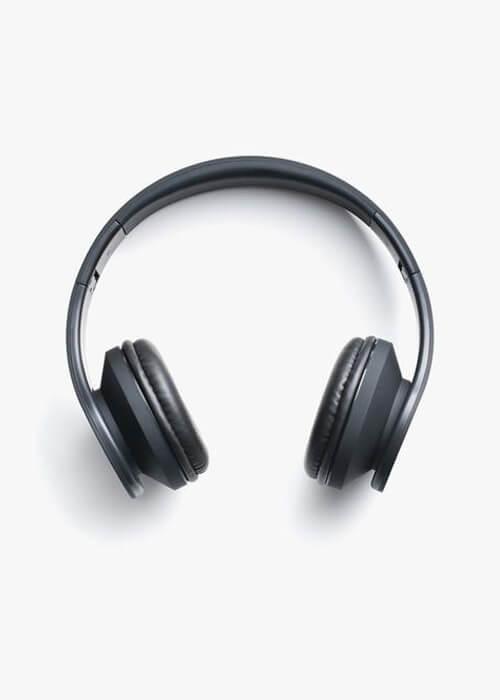 Headphone-Image-001
